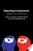 Rejecting Compromise Book PDF