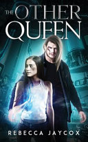 The Other Queen Book PDF