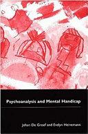 Psychoanalysis and mental handicap