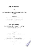 Computational Quantum Chemistry Book PDF