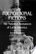 Foundational Fictions