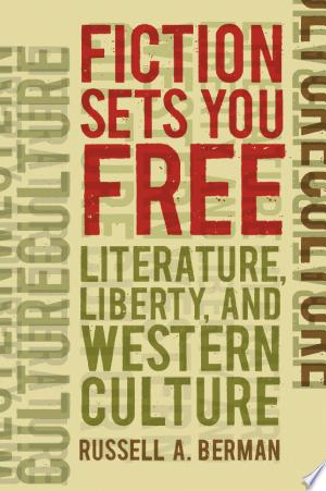 [pdf - epub] Fiction Sets You Free - Read eBooks Online