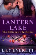 Lantern Lake