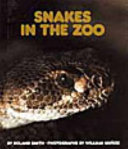 Snakes In The Zoo Book PDF