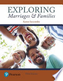 Exploring Marriages & Families
