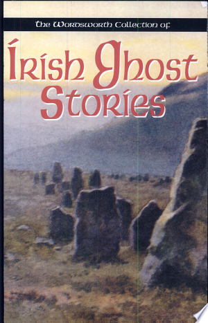 Download Irish Ghost Stories PDF