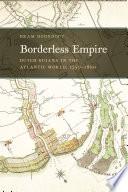Borderless Empire