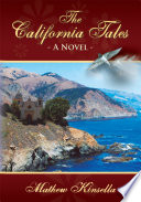 The California Tales