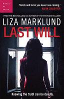 Last Will Pdf/ePub eBook