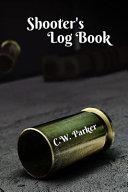 Shooter's Log Book
