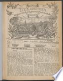 april 1888