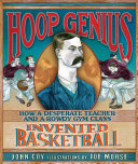 Hoop Genius Pdf/ePub eBook