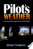 Pilot s Weather Book PDF