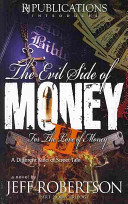 The Evil Side of Money II