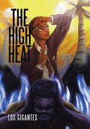 The High Heat