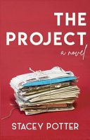 The Project Book PDF