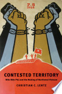 Contested Territory