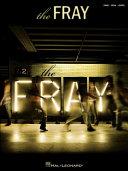 The Fray (Songbook) [Pdf/ePub] eBook