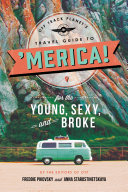 Off Track Planet s Travel Guide to  Merica  for the Young  Sexy  and Broke