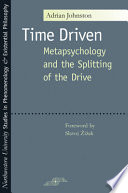 Time Driven Book