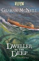 The Dweller in the Deep Novel