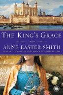 The King's Grace [Pdf/ePub] eBook