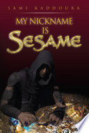 My Nickname is Sesame