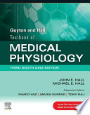 Guyton   Hall Textbook of Medical Physiology 3rd SAE E book