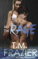 All the Rage ebook