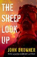 The Sheep Look Up Pdf/ePub eBook