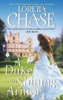 A Duke in Shining Armor Pdf/ePub eBook