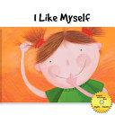 I Like Myself  Book