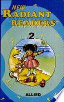 New Radiant Readers