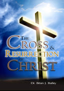 Cross and Resurrection