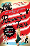 Pdf Peppermint Twist Telecharger