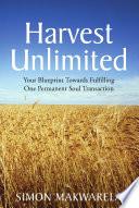 Harvest Unlimited