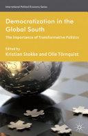 Democratization in the Global South [Pdf/ePub] eBook