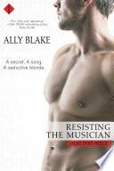 Resisting the Musician Book PDF