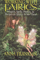 Working with Fairies