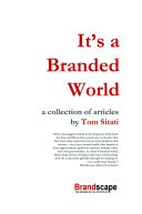 It's a Branded World ebook