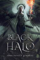 Black Halo ebook
