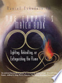 The Couple   S Match Book