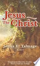 JESUS THE CHRIST Book PDF
