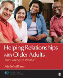 Helping Relationships With Older Adults