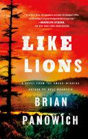 Like Lions [Pdf/ePub] eBook