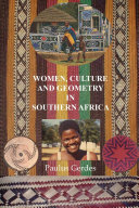 Women, Culture and Geometry in Southern Africa