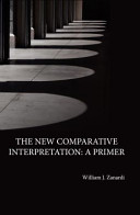 Comparative Interpretation