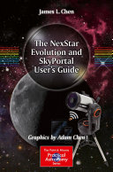 The NexStar Evolution and SkyPortal User's Guide Pdf/ePub eBook
