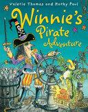 Winnie s Pirate Adventure