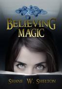 Believing Magic Book PDF